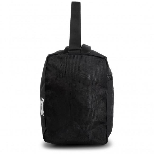 Du2790 Borse Zaini Borsa Accessori Sportivi Reebok Black E 08nwvOymN