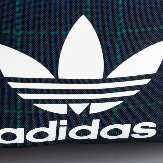 Zaino adidas - Tartan Clas Bp ED8660 Multico - Borse e zaini sportivi - Accessori