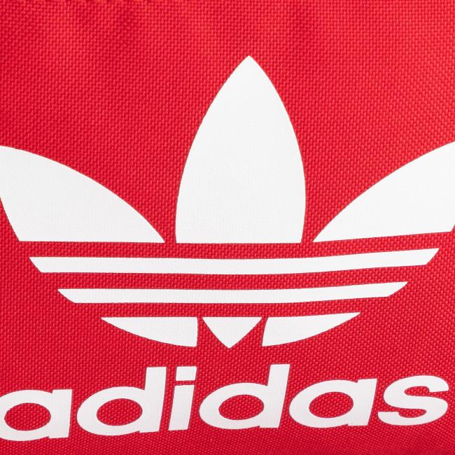 Zaino Accessori Adidas Bp Ed8673 Class Borse E Scarle Zaini Ac Sportivi dChtsrQx