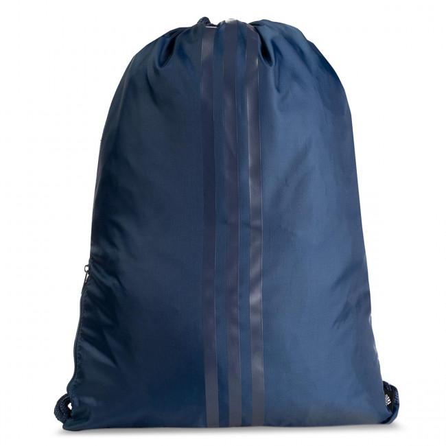 Borse Zaino lgsogr Fi7971 Per trablu Fcb Gb Adidas Adolescenti Pelletteria Uomo Accessori Nmarin ALq354jRSc