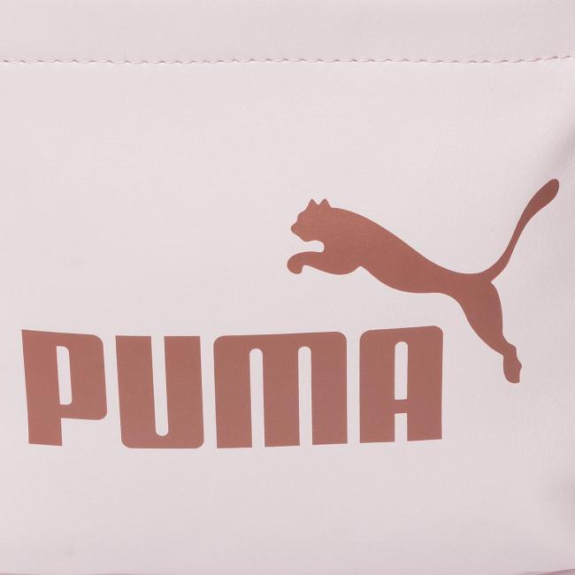Zaino PUMA - Core Up Backpack 076970 02 Rosewater - Borse e zaini sportivi - Accessori