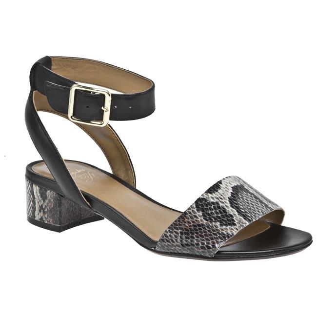 Boutique Sandali Donna Clarks Eleganti Stivali al ginocchio
