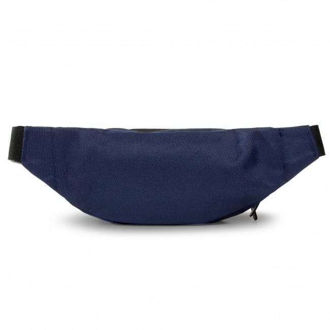 Marsupio SUPERDRY - Small Bumbag M9110042A Downhill Blue - Donna - Borse per adolescenti - Pelletteria - Accessori