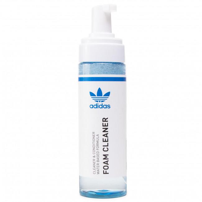 Schiuma detergente adidas - Foam Cleaner EW8702