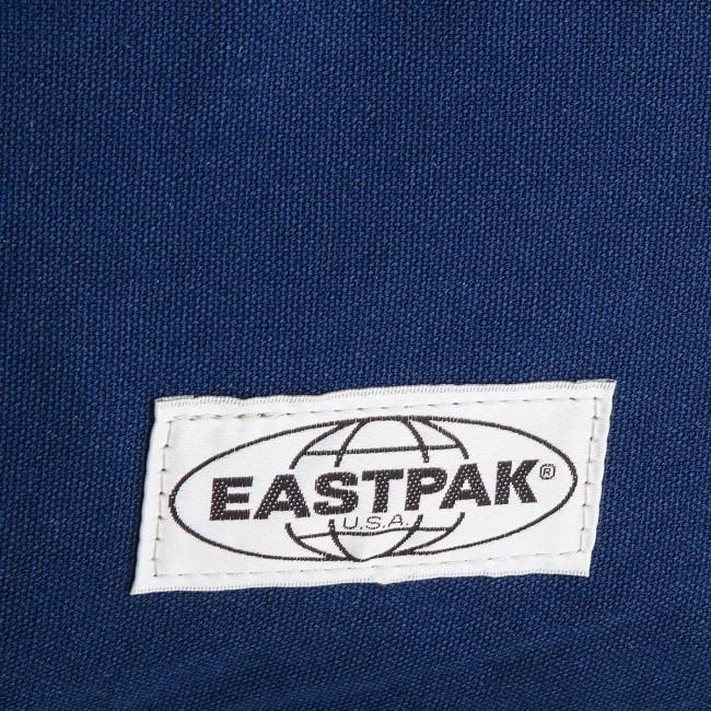 Eastpak 37q Zaino Accessori Sportivi Padded Zaini Night Borse Opgrade Pak'r Ek620 E l3JT1FcuK5