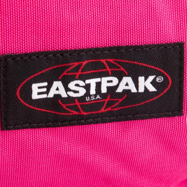 Zaini Pak'r Pink 51t Zaino Ek620 Extra Accessori Padded Borse E Sportivi Eastpak f6gbYy7