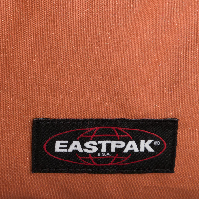 Zaino EASTPAK - Padded Pak'r EK620 Metallic Copper 19X - Borse e zaini sportivi - Accessori