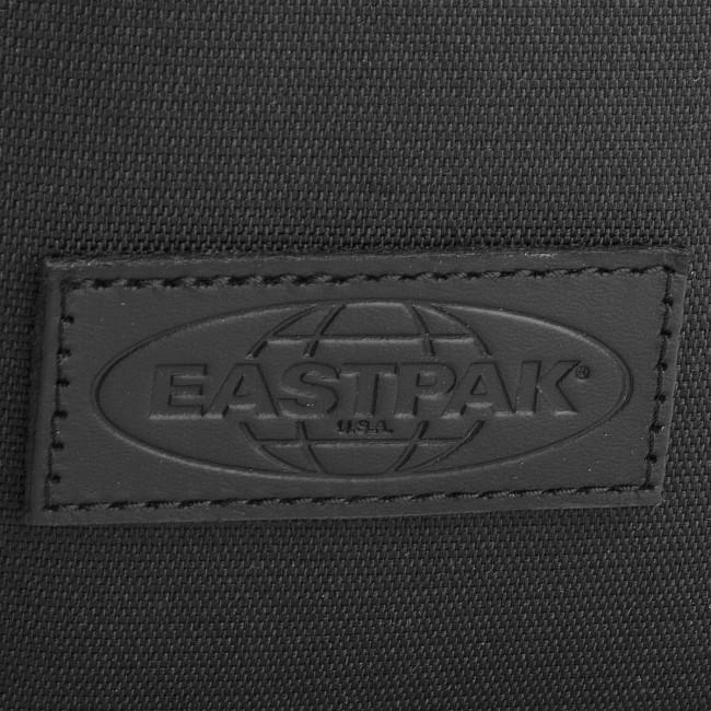 Pelletteria Floid Zaino Pc 07i Porta Eastpak Ek201 Accessori Black2 vf6IYgmb7y