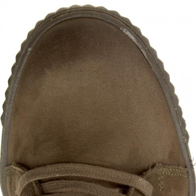 Carinii psk o Basse I43 B3767 000 Donna b88 Scarpe Sneakers SqpGVUzLM
