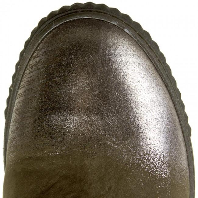psk B3771 Donna b88 Scarpe Basse Carinii 000 n I43 Sneakers TF1cK3lJ