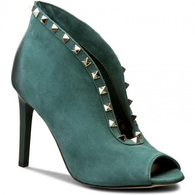 Scarpe stiletto CARINII - B3898 I64-000-000-B16