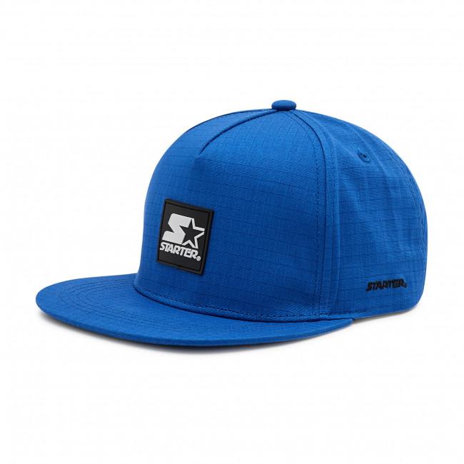 Cappello con visiera STARTER - SUB706121 807