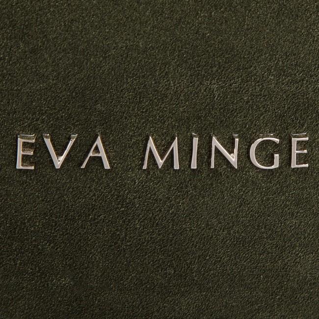 Borsa Eva 862 Minge Borse 4g Secchiello Miami A 18nn1372655ef wkZuliPXOT