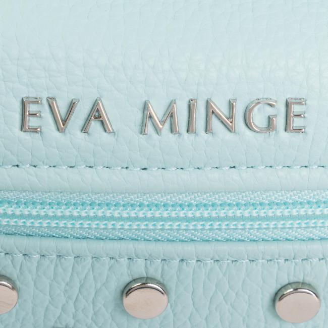 Zaino EVA MINGE - EM-17-05-000158 150 - Zaini - Borse