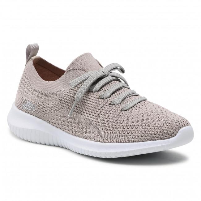 Sneakers SKECHERS - 12841/TPE Burlywood