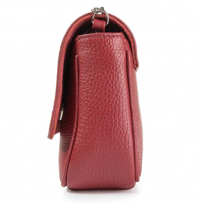Borsa GINO ROSSI - VS4829 Red - Clutch e borse da sera - Borse