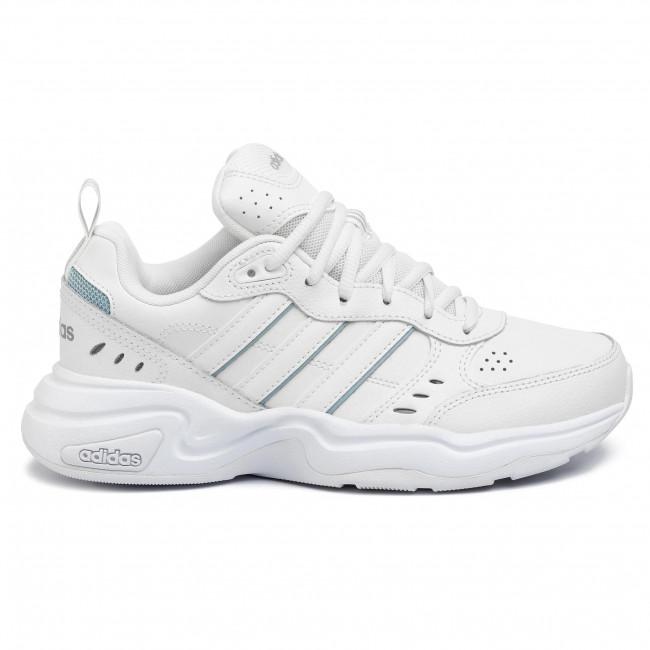 Scarpe adidas STRUTTER EG2692 White