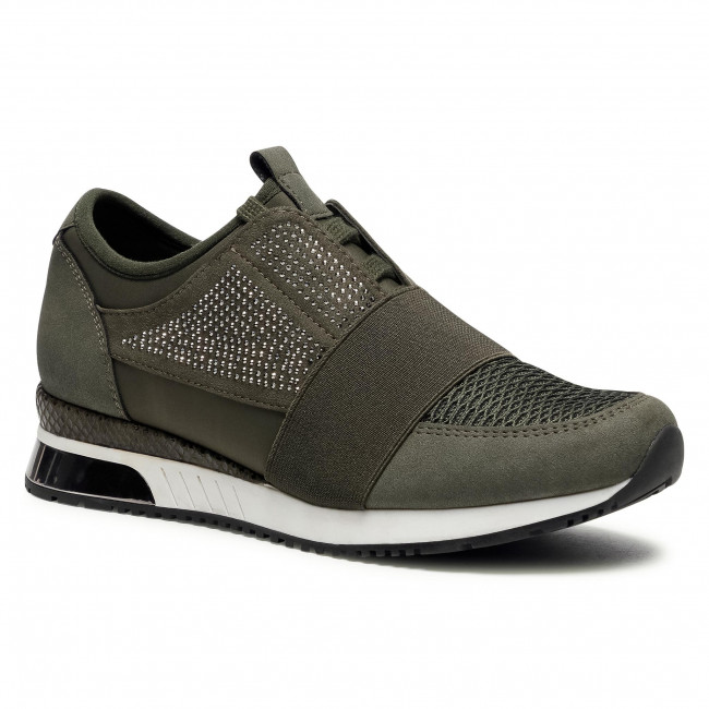 Sneakers JENNY FAIRY - WYL2270-4 Khaki