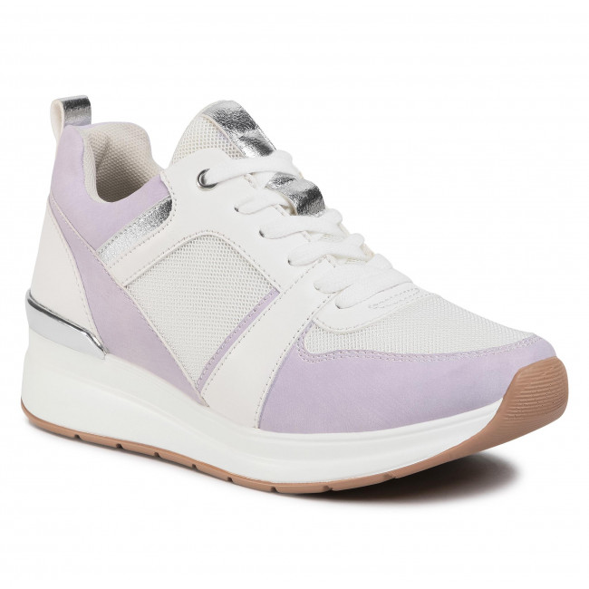 Sneakers JENNY FAIRY - WS062-03A Violet