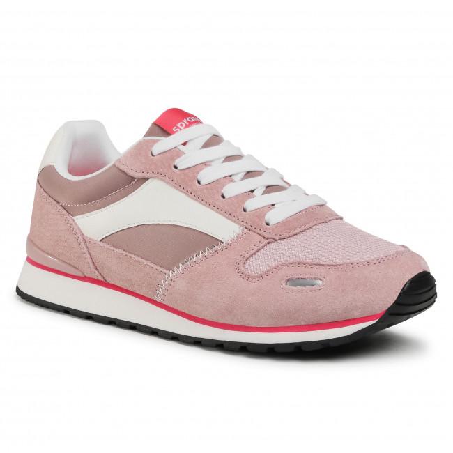 Sneakers SPRANDI - WP40-20434 Pink