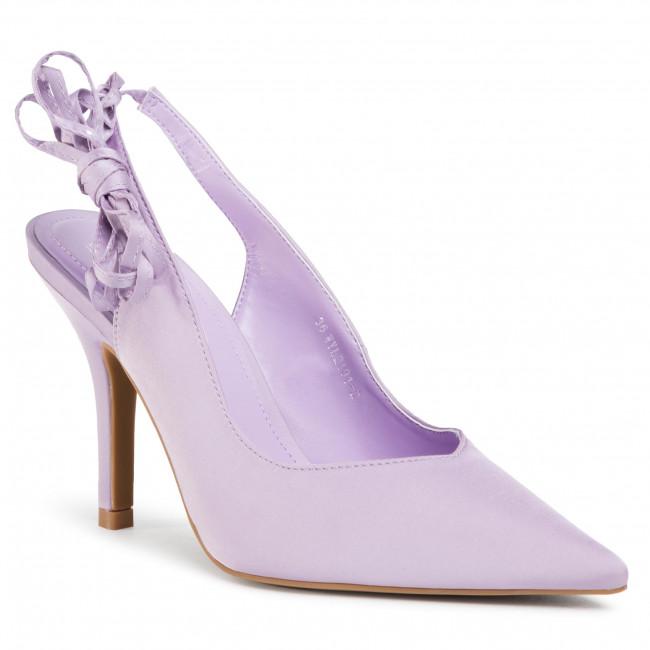 Sandali JENNY FAIRY - WYL2191-2 Lavender Rose