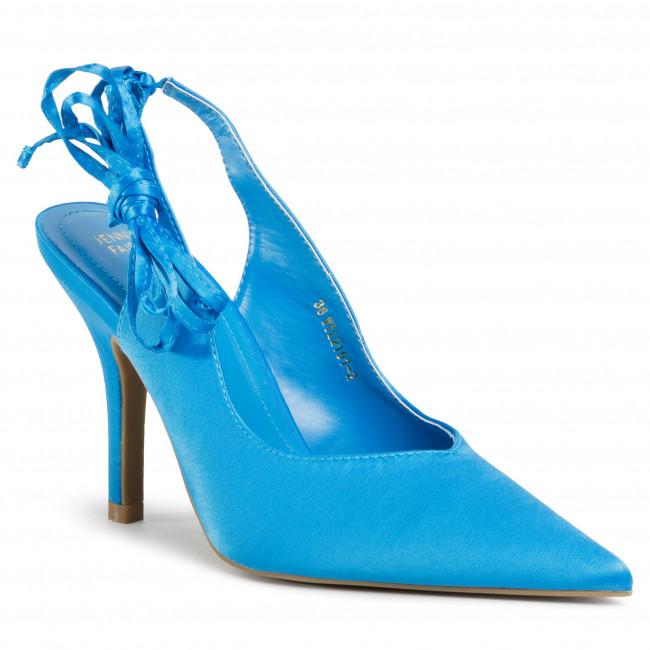 Sandali JENNY FAIRY - WYL2191-2 Blue