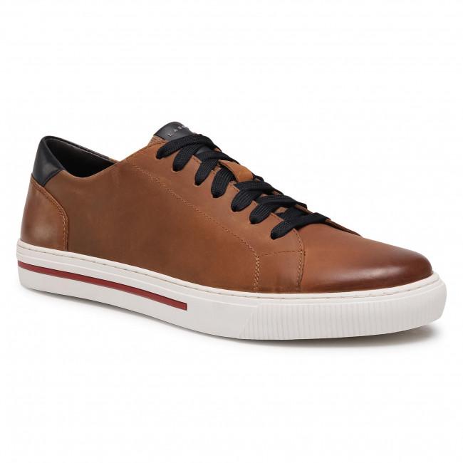 Sneakers LASOCKI FOR MEN - MI07-B70-A900-01 Brown