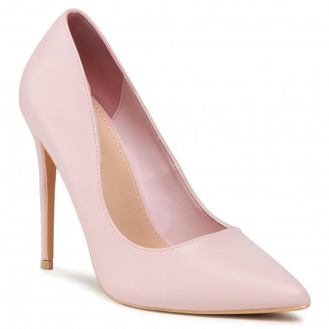 Scarpe stiletto DEEZEE - KL-92831-201B Pink