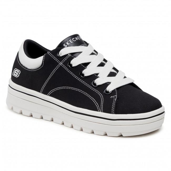 Sneakers SKECHERS - 74100 BLK Black