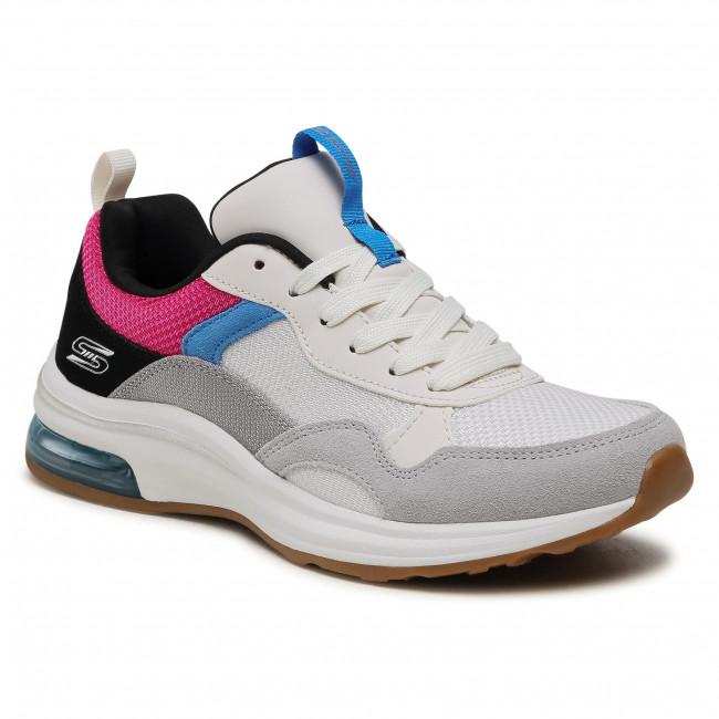Sneakers SKECHERS - 117035 WMLT Mix