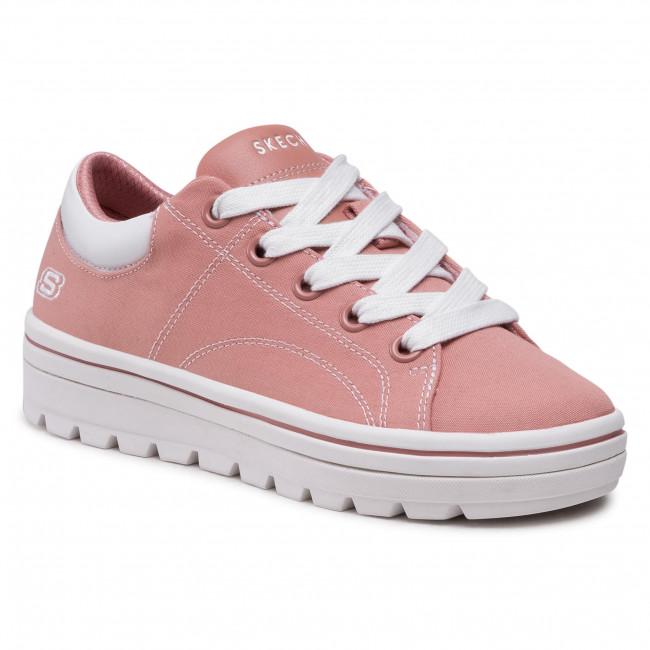 Sneakers SKECHERS - 74100/ROS Pink