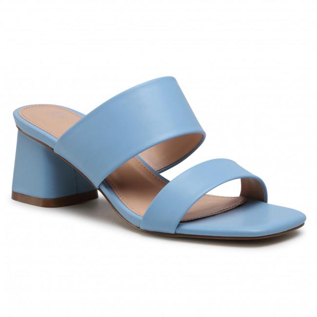 Ciabatte JENNY FAIRY - WFA1293-1 Blue