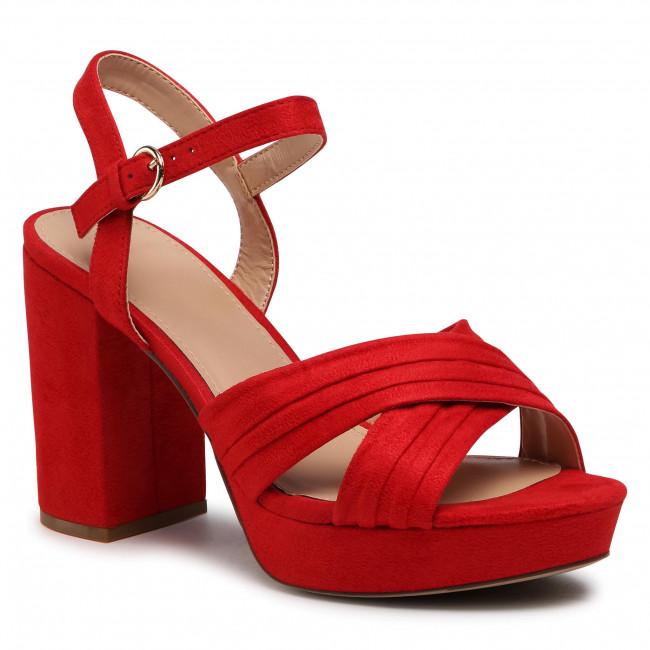 Sandali JENNY FAIRY - WYL2174-8 Red