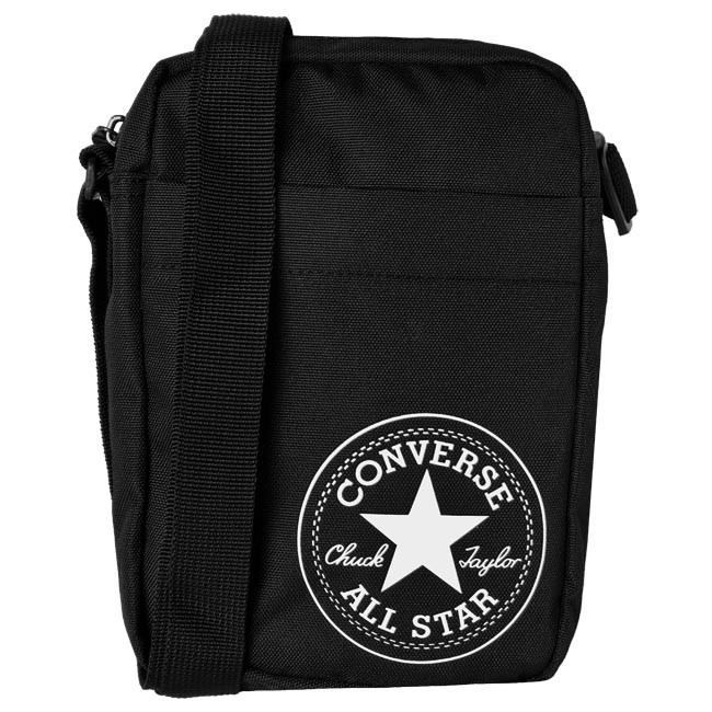 Borsellino CONVERSE - City Bag 410464 002