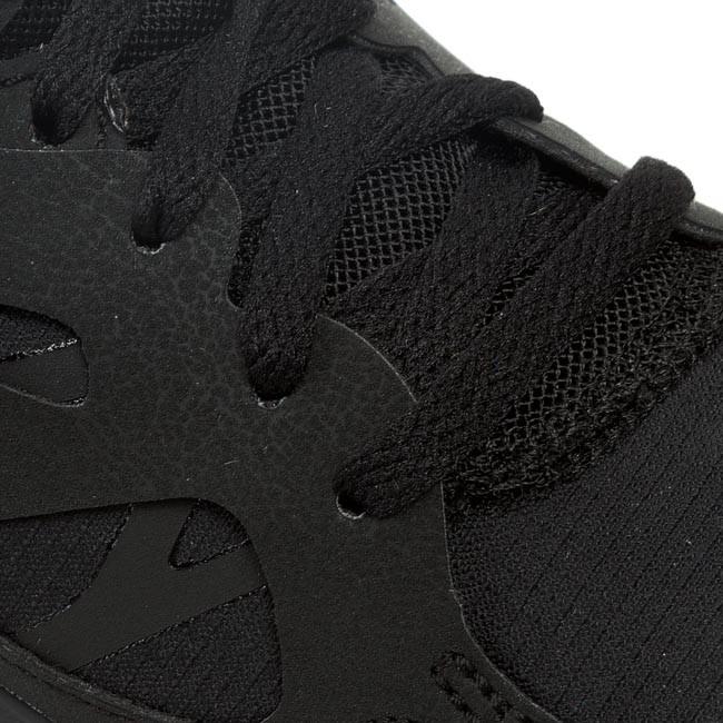 Scarpe NIKE Nike Free Run 2 (GS) 443742 030 Stringate