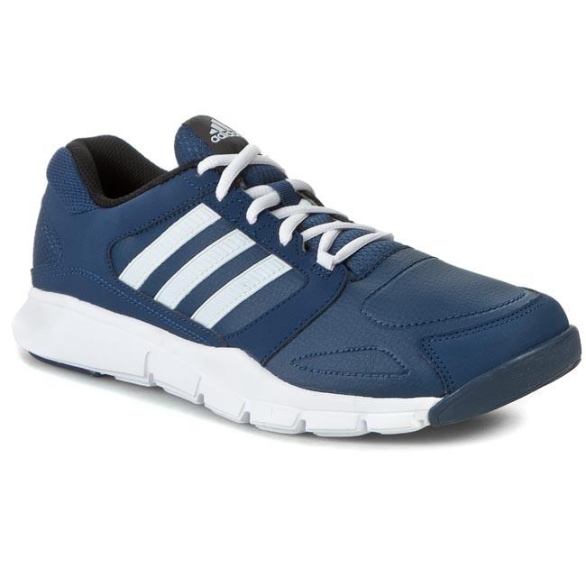 adidas essential scarpe