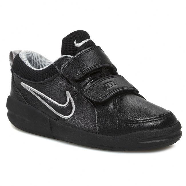 scarpe nike strappo