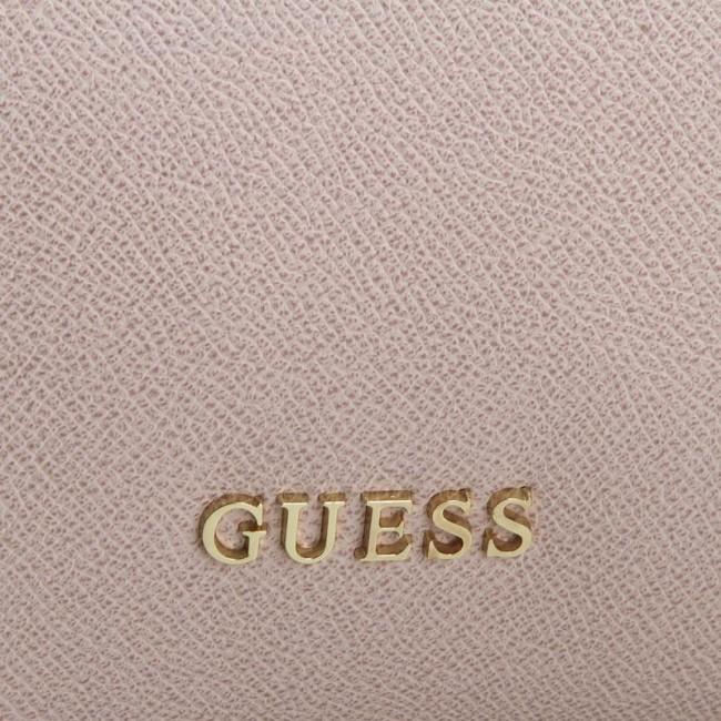 guess saldi scarpe, Donna Borsette Guess HWISAB P6436 Mini