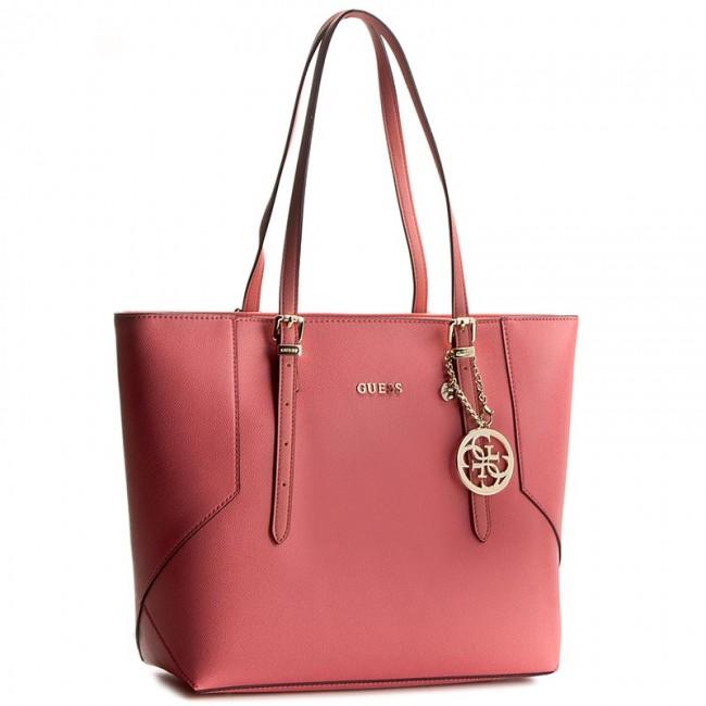 Guess Isabeau handbag