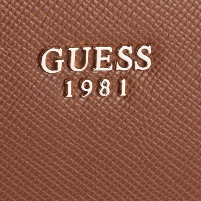 Borsa GUESS Kamryn HWVG66 91120 COG