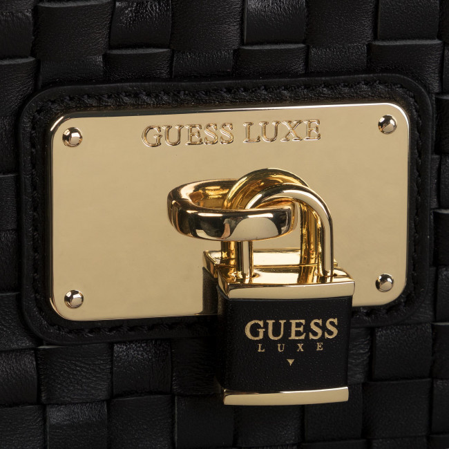 GUESS TOREBKA G LUX LARGE TOTE