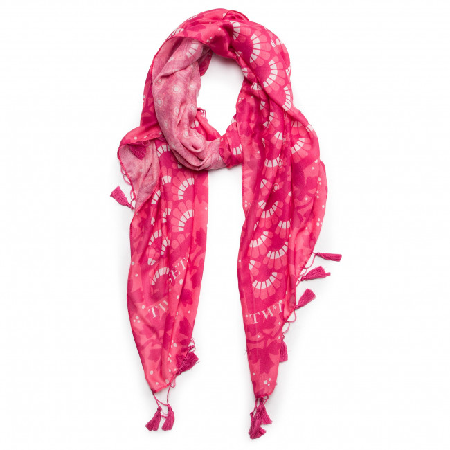 Not Sciarpeamp; Coordinated Off Tessili Accessori Wool Wol03 Guess Foulard Sciarpa Aw6800 Iy6m7Ybfgv