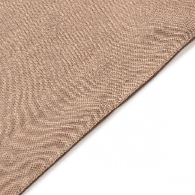 Foulard Aw8172 Bls Accessori Bluebelle Sciarpeamp; Tessili Guess Mod03 Scarves XTkPuZiO