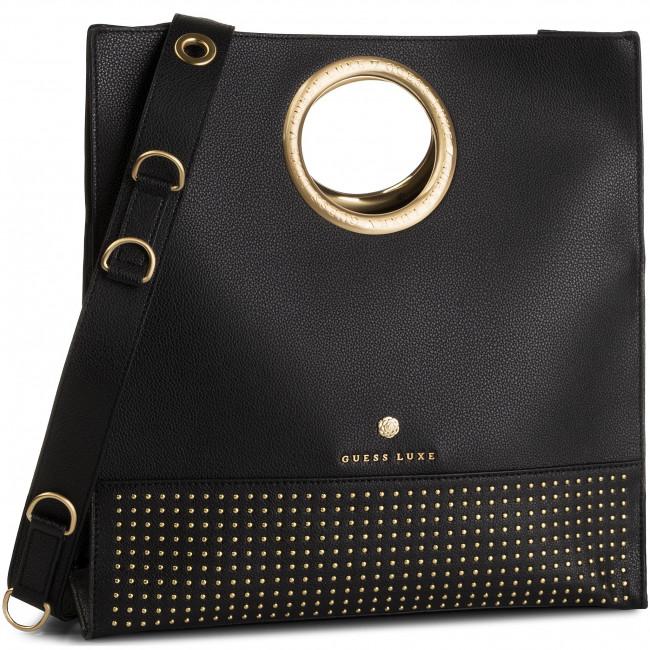 migliore vendita elegante Prezzo del 50% borsa guess luxe