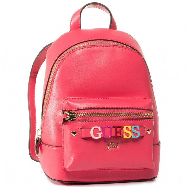 Zaino GUESS Elinor HGELI1 PU202 ROSE