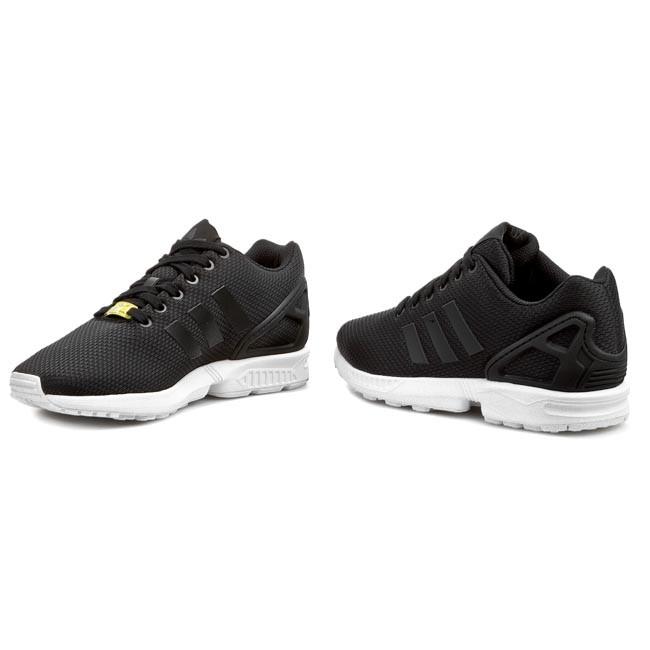 scarpe adidas zx fluo