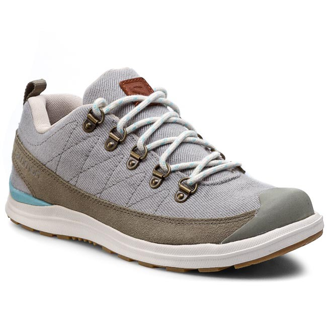 Salomon XA Chill Summer