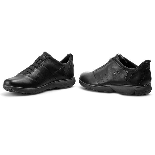 Pantofi Sport nike air max 95, 40 EU, Negru