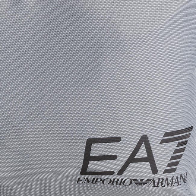 Sportivi Argento Zaini Cc731 E Armani 00017 Borse Accessori Zaino Ea7 Emporio 275659 dtshQr