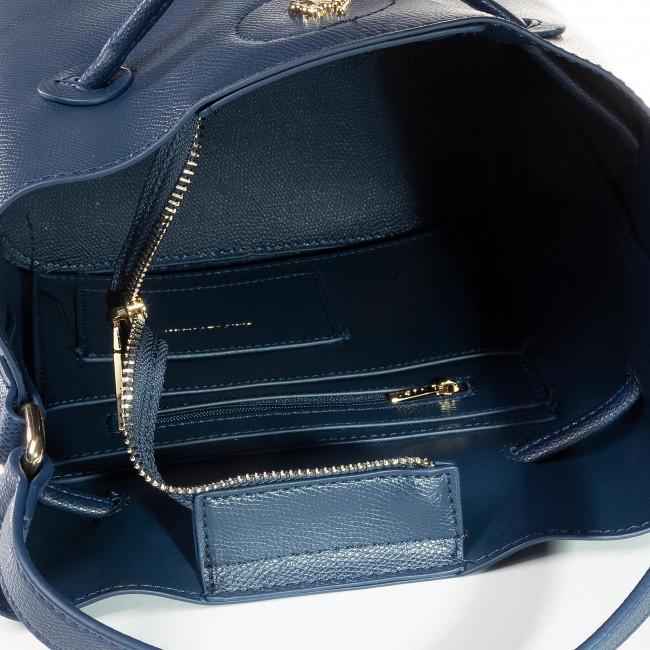 Borsa U.S. POLO ASSN. - Jones Bucket Bag BEUJE0667WVP 212 - Borse a secchiello - Borse